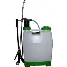 16L Micron KS16 Knapsack Sprayer