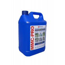 MMC Pro Hard Surface Cleaner 5L