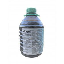 Mogul 5L