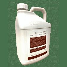 Nitro-gem Lawn Tonic 10L