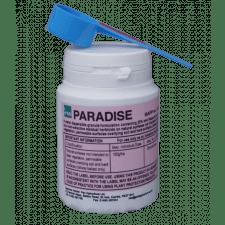 Paradise 150g