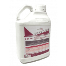 Phyter Phosphite Biostimulant 5L