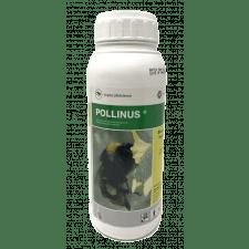 Pollinus Bee Attractant 1L