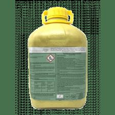 Precious Fruit Fungicide 5L