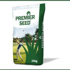 Premier Bowl & Golf Green Grass Seed 20Kg