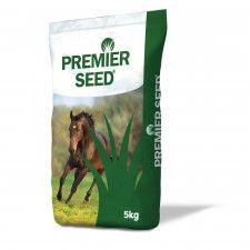 Paddock Repair Seed Pack 5kg