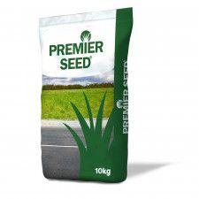 Premier Roadside & Embankment Grass Seed 10kg