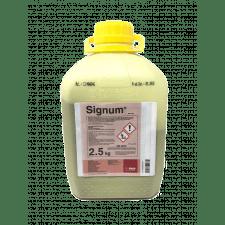 Signum 2.5kg Fungicide