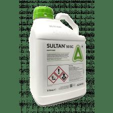 Sultan 5L