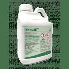 Thrust 5L