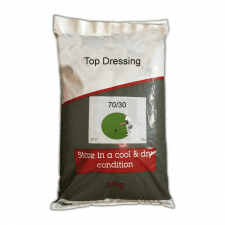 70/30 Top dressing 25kg