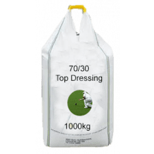 70/30 Top Dressing Bulk Bag 1000kg