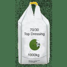 70/30 Top Dressing Bulk Bag 1000kg