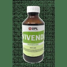 Vivendi 1L