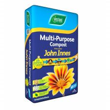 Westland Multi-Purpose Compost with John Innes 60L