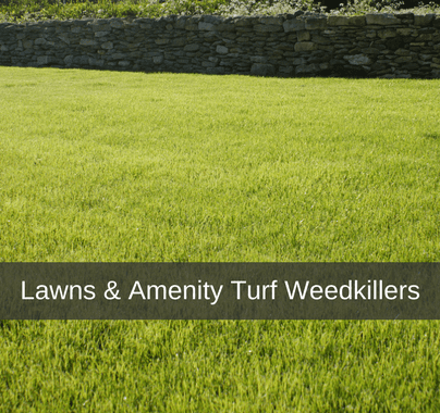 Paddocks & Pasture Weed Killers