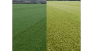 EMAX-The new controlled release fertiliser that will nourish your turf throughout winter