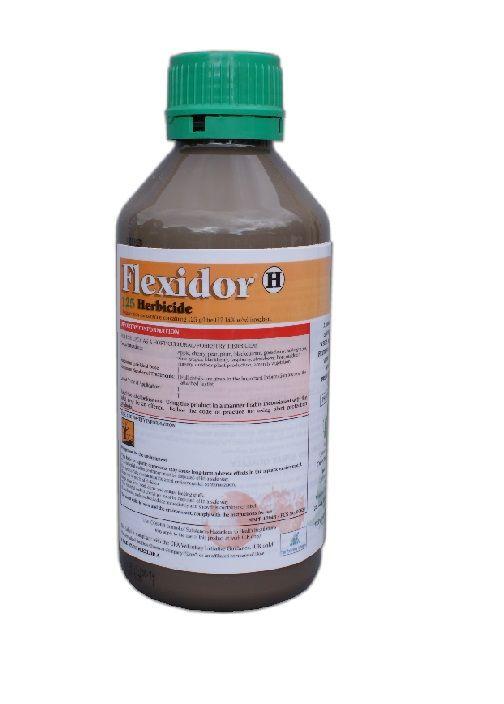 Flexidor