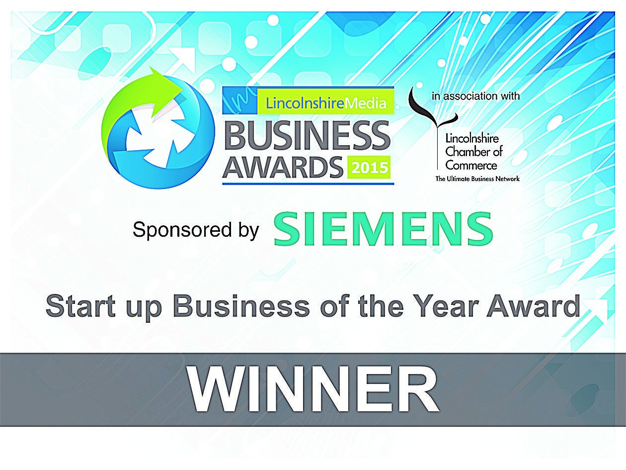 Business Award