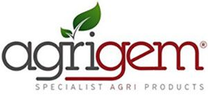 Agrigem Ltd | Specialist Agrochemicals & Equipment